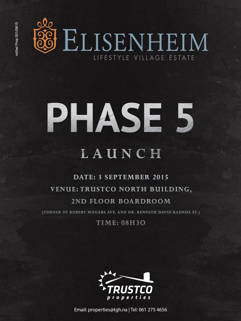 elisenheim_coming_soon_phase_5_800x1066